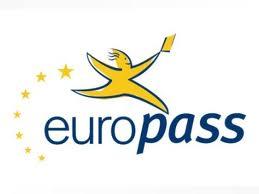 Che cos'è Europass?