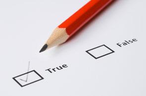 Le aziende controllano la veridicità del curriculum vitae prima di assumere?