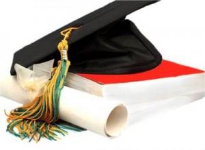 La laurea non basta