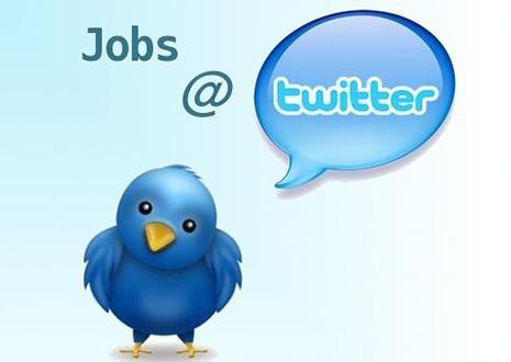 lavoro-twitter