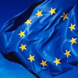 europea CV