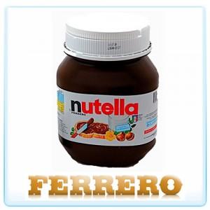Come inviare un buon curriculum alla Ferrero
