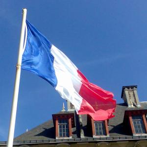 Info per lavorare in Francia