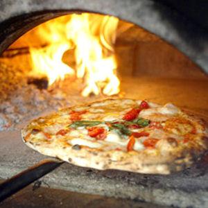 Consigli per il curriculum da pizzaiolo