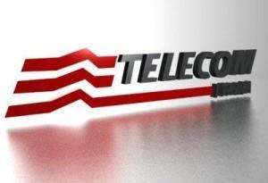 Inviare un curriculum alla Telecom