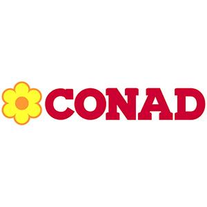 Curriculum per il Conad