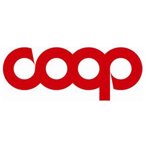 coop-lavorare