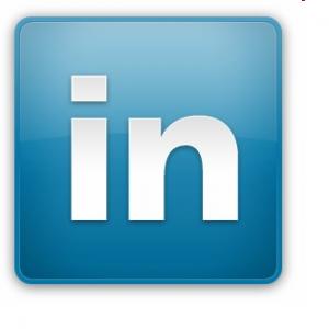 Trovare lavoro attraverso Linkedin