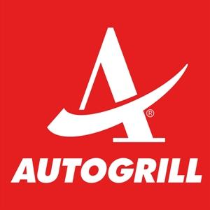Lavoro in Autogrill, consigli