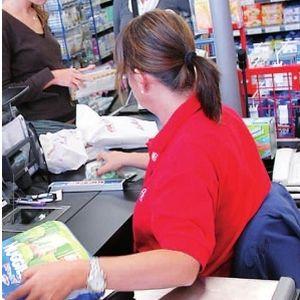 cassiera-supermercato-curriculum