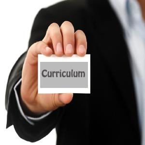 Senza esperienza, come preparare il curriculum?