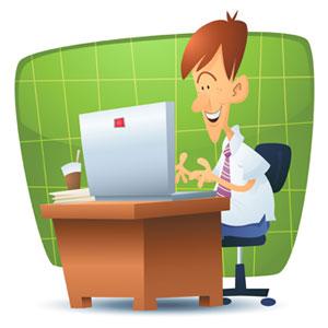 Web Designer, consigli per trovare lavoro