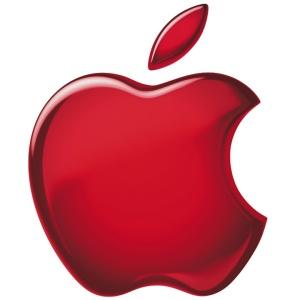 Lavorare in Apple, ecco come fare