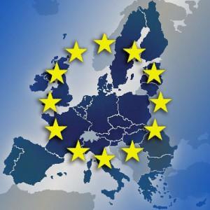 curriculum unione europea