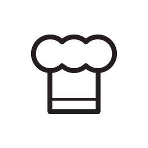 La Formazione per diventare Chef