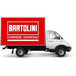Inviare un curriculum alla Bartolini