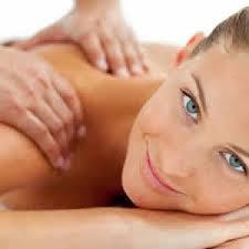 Curriculum da massaggiatore, come scriverlo