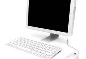 Computer-300x300