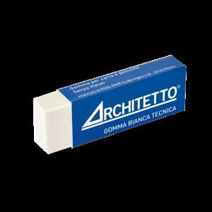 Curriculum per stage architetto