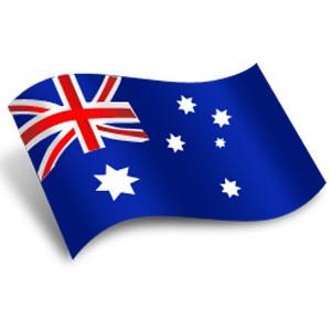 Curriculum per l'Australia