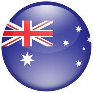 Australia, come trovare lavoro