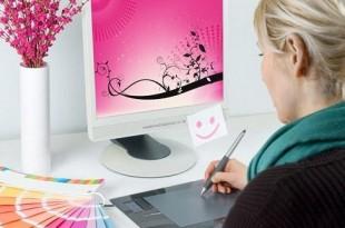 scuole per formazione web designer