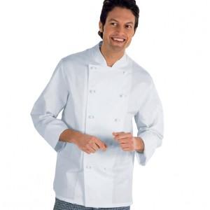 Curriculum da aiuto cuoco