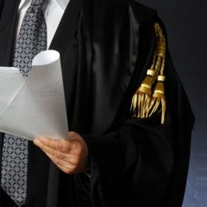 scrivere curriculum avvocato in Italia