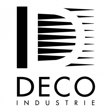 Deco assume a Ravenna e Ferrara