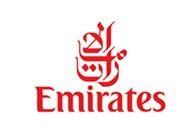emirates lavoro napoli