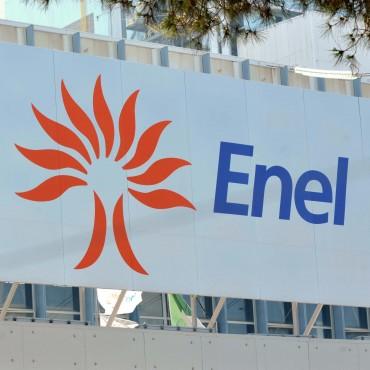 Come preparare un curriculum per Enel