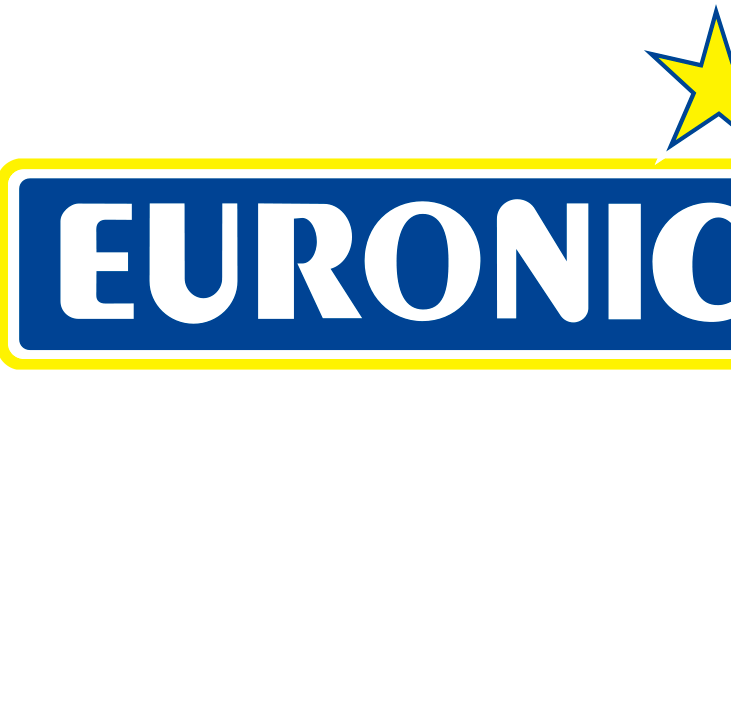 Euronics assume: pronti tanti posti di lavoro in tutta Italia
