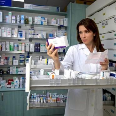 Come scrivere un curriculum da farmacista