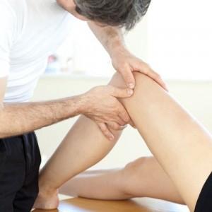 scrivere curriculum da fisioterapista
