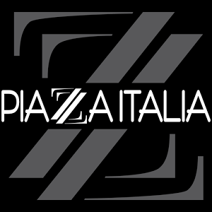 Piazza Italia, come scrivere un curriculum e farsi assumere