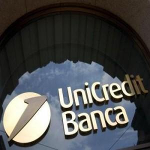 Pronti 1500 posti di lavoro in Unicredit per i giovani