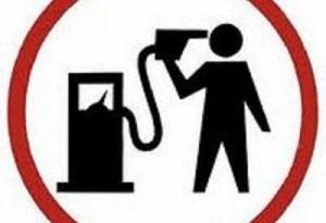Consigli per curriculum da benzinaio