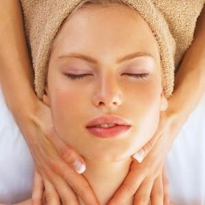 Scrivere un curriculum da massaggiatore