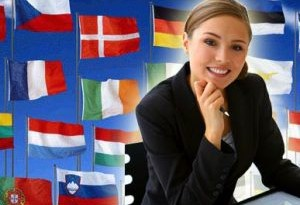 Curriculum da traduttore: cosa scrivere