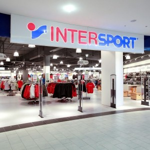 curriculum lavorare da intersport