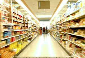 Supermercati, il curriculum giusto