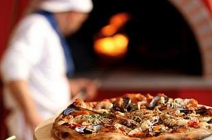migliori corsi per pizzaiolo