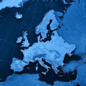 UE lavoro