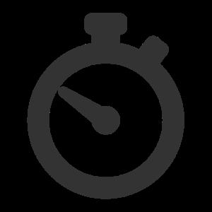 curriculum tempo