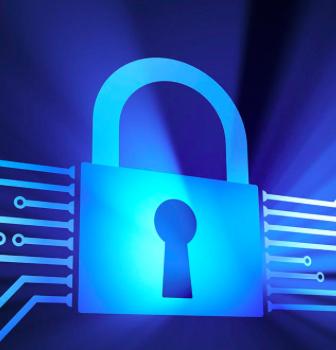 Che cos'è il privacy officer e come si diventa certificati