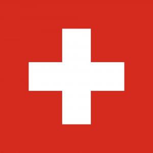 svizzera lavoro