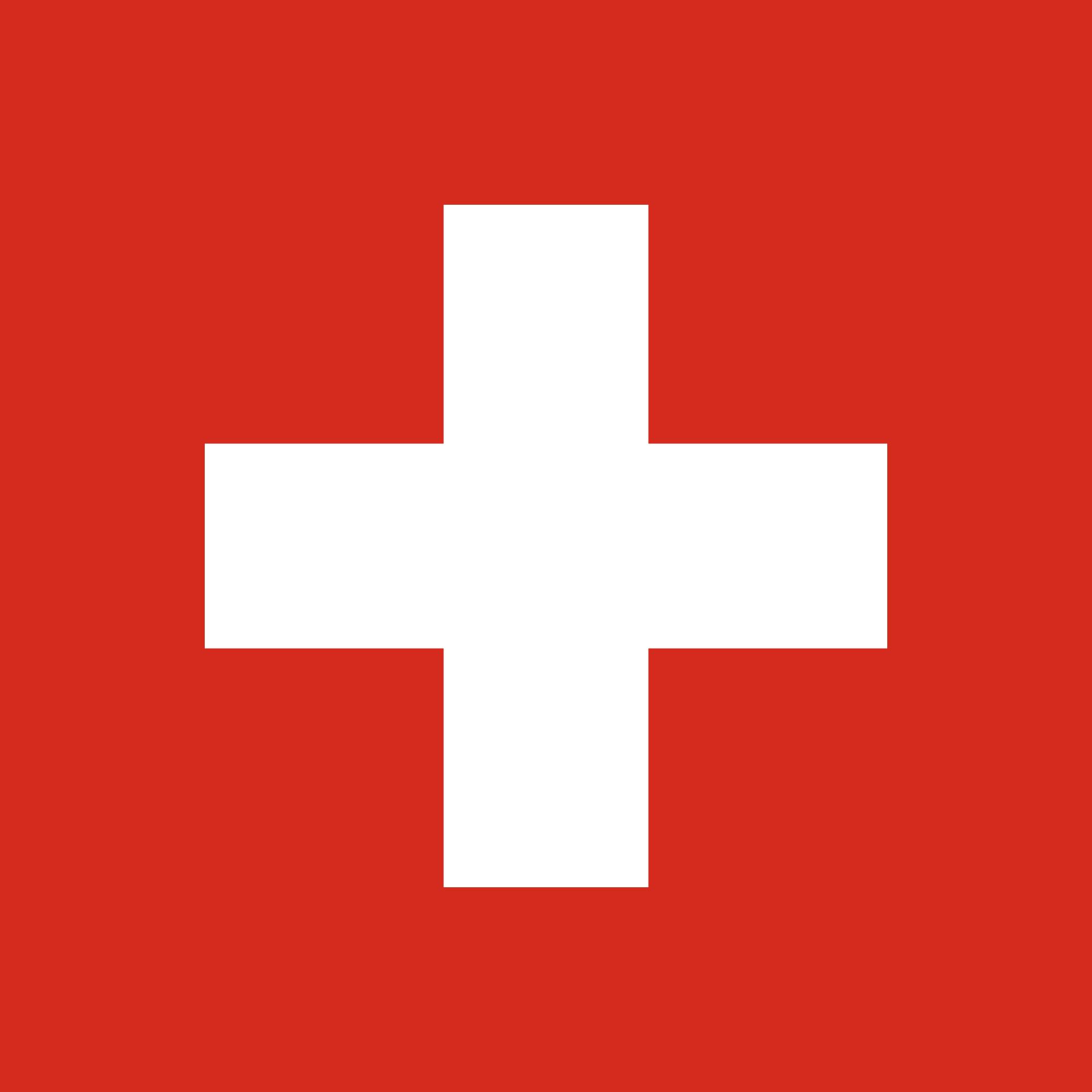 Lavorare come infermiere… in Svizzera