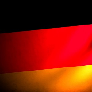 Come trovare lavoro in Germania