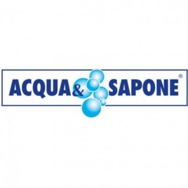 """Come aprire un negozio """"Acqua e Sapone"""" in franchising"""
