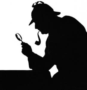 diventare-investigatore